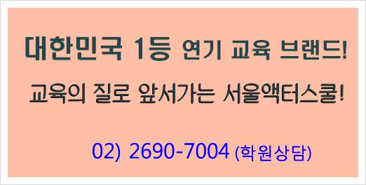 31350fa1d27456c5bed7fc59f08685b8_1519474