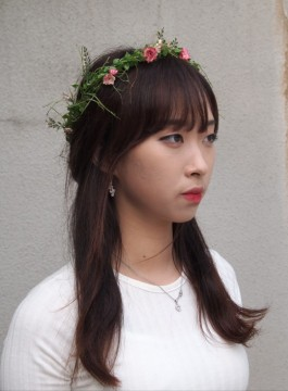 김 지 수